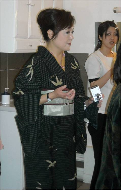 japon11.jpg